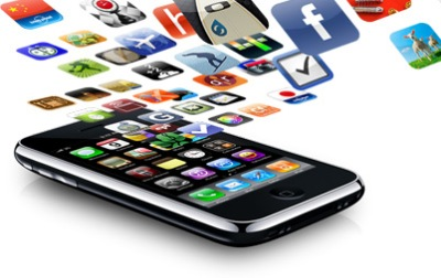 The best applications for the iPhone